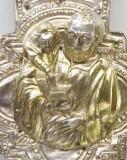 Terzi S. (1545), San Matteo Evangelista