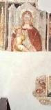 Ambito bergamasco sec. XV, Madonna del latte 2/2
