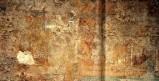 Maestro della vita di Cristo sec. XIII-XIV, Natività e Adorazione