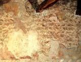 Maestro della vita di Cristo sec. XIII-XIV, Fuga in Egitto e Presentazione