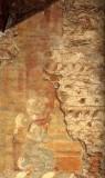 Maestro della vita di Cristo sec. XIII-XIV, Gesù nel tempio