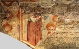 Maestro della vita di Cristo sec. XIII-XIV, Gesù Cristo nell'orto