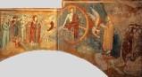 Maestro della vita di Cristo sec. XIII-XIV, Giudizio universale