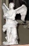 Bottega dei Fantoni (1772-1786), Angelo 1/2