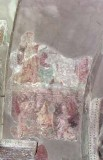 Ambito bergamasco sec. XIII, Angeli adoranti il Santissimo