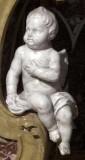 Calegari G. (1786), Angioletto destro