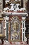 Ambito bergamasco (1786), Tabernacolo