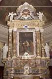 Ambito bergamasco (1786), Ancona