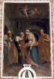 Ronzelli P. sec. XVII, Visitazione