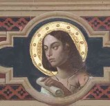 Cavalleri G.-Nembrini G. (1918), San Sebastiano