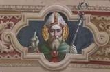 Cavalleri G.-Nembrini G. (1918), Santo Vescovo