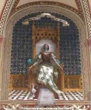 Cavalleri G.-Nembrini G. (1918), Susanna