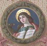 Cavalleri G.-Nembrini G. (1918), San Giovanni Evangelista