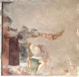 Maffiolo da Cazzano sec. XV, Gesù Cristo flagellato