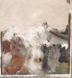 Maffiolo da Cazzano sec. XV, Ascensione