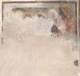 Maffiolo da Cazzano sec. XV, Compianto su Cristo morto