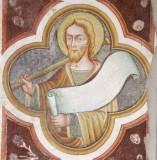 Maffiolo da Cazzano sec. XV, San Giacomo Maggiore
