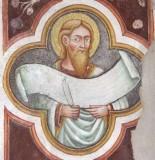 Maffiolo da Cazzano sec. XV, San Bartolomeo apostolo