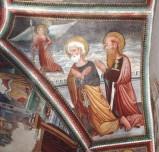 Maffiolo da Cazzano sec. XV, San Pietro e San Paolo