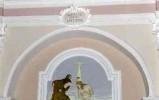 Ambito lombardo sec. XIX-XX, Decorazione plastica 2/14