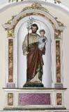 Ambito lombardo sec. XIX, Ancona