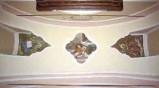 Ambito lombardo sec. XIX-XX, Decorazione plastica 8/14