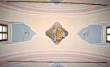 Ambito lombardo sec. XIX-XX, Decorazione plastica 10/14