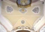 Ambito lombardo sec. XIX-XX, Decorazione plastica 14/14