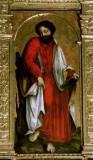 Marinoni A. sec. XVI, San Bartolomeo Apostolo