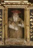 Marinoni A. sec. XVI, San Girolamo