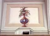 Bugetti T. (1949), Motivi decorativi floreali 1/2