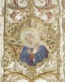 Manif. lombarda sec. XIX-XX, Madonna della Torre