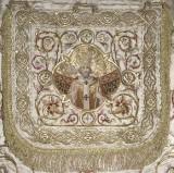 Manif. lombarda sec. XIX-XX, San Gregorio