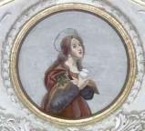 Breda M. (1936), Santa Maria Maddalena
