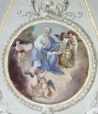 Breda M. (1936), San Marco Evangelista