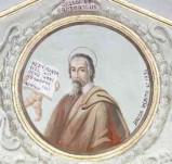 Breda M. (1936), San Gregorio Barbarigo