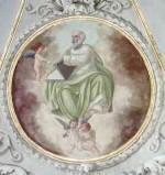 Breda M. (1936), San Pietro