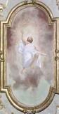 Breda M. (1936), Ascensione di Gesù Cristo