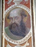 Cambianica P.-Belotti G. (1911), S. Paolo