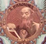 Cambianica P.-Belotti G. (1911), S.Girolamo