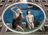 Cambianica P. (1912), Sacrificio di Isacco