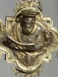 Bottega veneta (1619), San Marco Evangelista