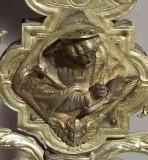 Bottega veneta (1619), San Giovanni Evangelista