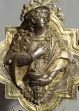 Bottega veneta (1619), Santa Maria Maddalena