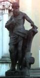 Gelpi A. (1789), San Girolamo penitente