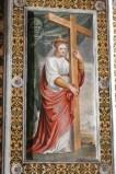 Da Soncino Francesco (1586), Sant'Elena