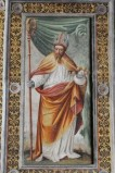Da Soncino Francesco (1586), San Nicola