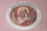Albertella M. (1940), San Barnaba