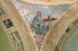 Albertella M. (1940), San Giovanni Evangelista