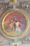Gallina G. (1857), Naaman Siro guarito della lebbra nel fiume Giordano
